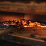Pizza-B04