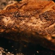 Steak-B02